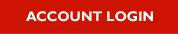 Secure Account Login