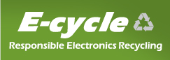E-cycle