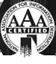 AAA Naid Certified Destruction Company