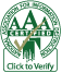 AAA Naid Certified Destruction Company